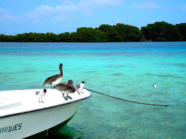 Spiagge che ho scoperto viaggiando: le mie preferite