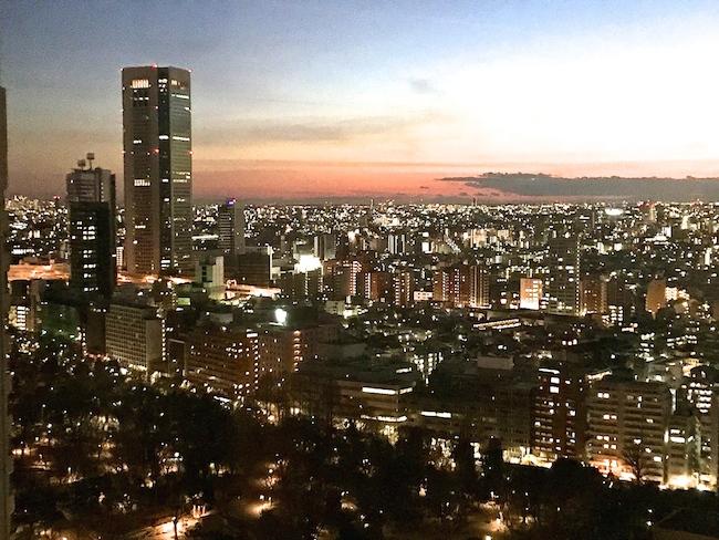 Alla scoperta di Tokyo Day 1 Harajuku, Takeshita Dori, Shibuya