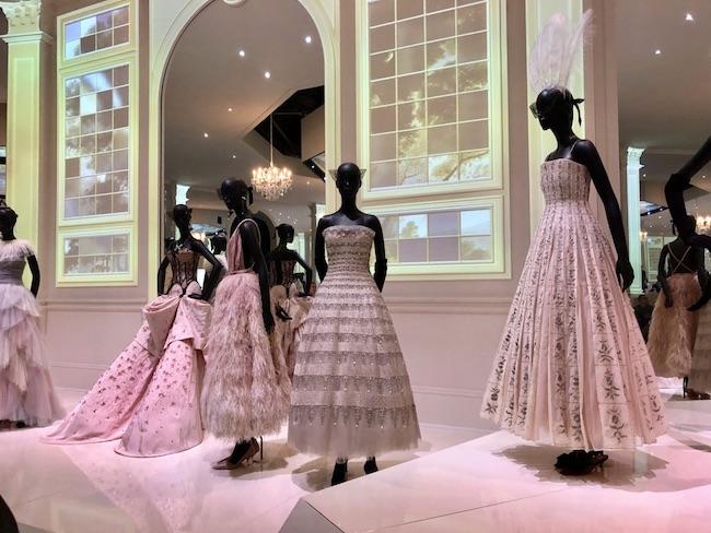 5 iconiche Mostre sulla Moda tenutesi a Londra negli ultimi anni