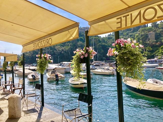 Riviera Ligure Portofino